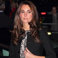 Shop Kate Middleton's Chic Charity Style