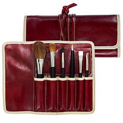 Beauty Mark It Results! Makeup Brush Sets