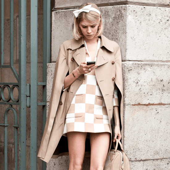 Fall Clothes Every Woman Should Own