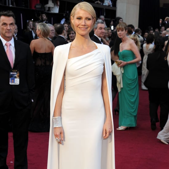 The Most Memorable Red Carpet Looks from the Oscars Past