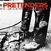 What to Download This Week: The Pretenders, The Streets, Rachael Yamagata
