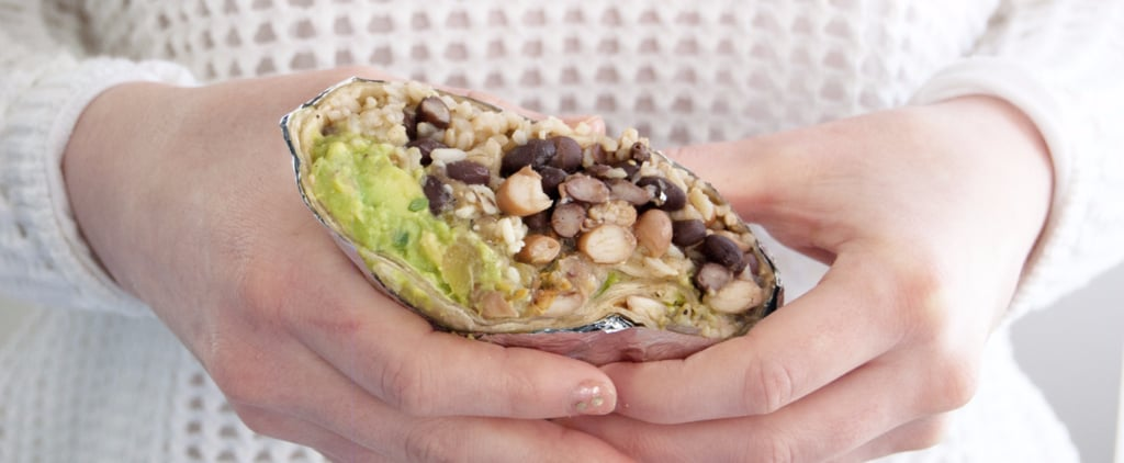 Chipotle Has a New Rewards Program That Will Score You Free Burritos