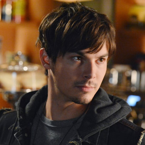 Who Is AD on Pretty Little Liars?