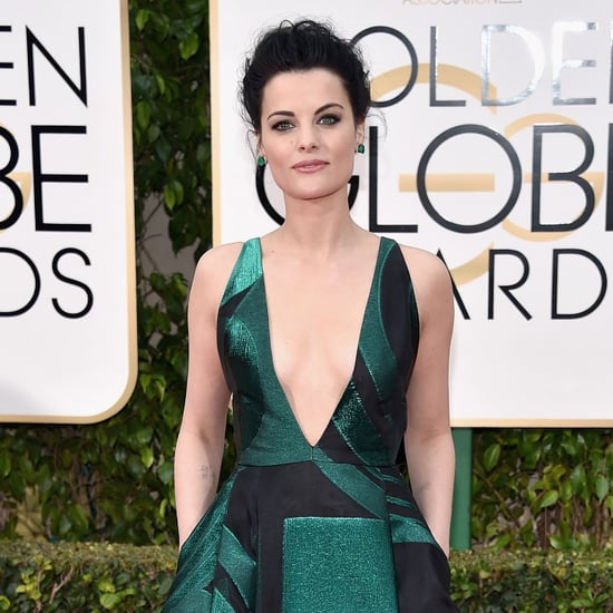 New Style Stars From the Golden Globes 2016