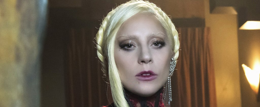 Everything We Know About American Horror Story Season 6