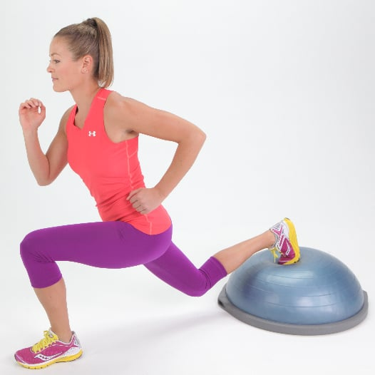 3 Ways To Whittle Your Waist With Moves That Twist 3 Ways To Whittle Your Waist With Moves That Twist new foto