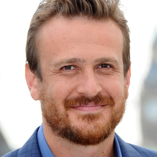 Jason Segel Buys Shepard Fairey's Home