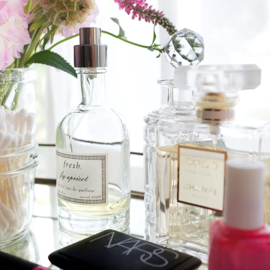 Tips For Buying the Right Perfume