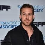 Ryan Gosling & Eva Mendes name Esmerelda's baby sister...