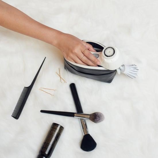 Daily Skincare Regimen for 20-Somethings