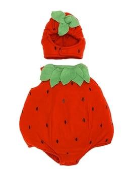 On Our Radar: Barneys Baby Halloween Costumes