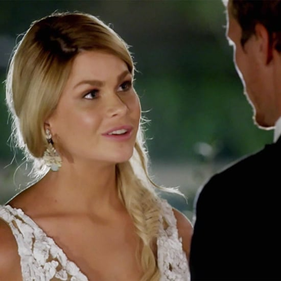 Megan Marx Pictures and Videos The Bachelor Australia 2016
