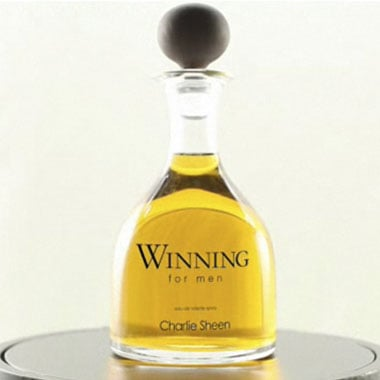 The Five Funniest Perfume Ad Spoofs