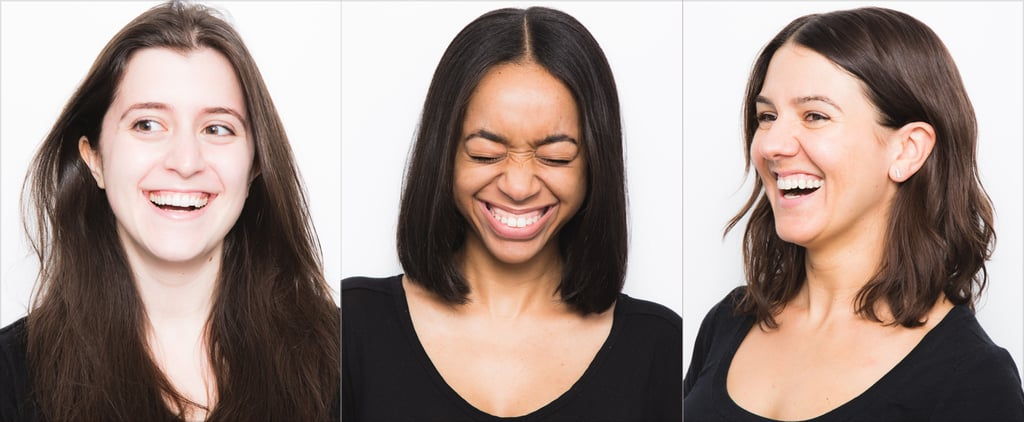 Beauty Editors Share Exactly How They Take Care of Their Skin
