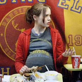 Best Quotes From Juno