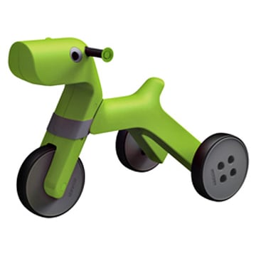 Scooters and Bikes For Kids
