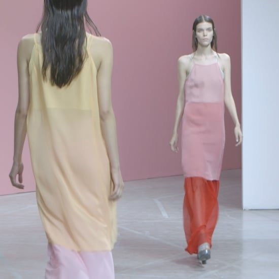 Theyskens' Theory: Every Basic You Ever Needed
