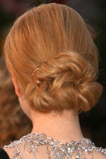 Oscars hair 2008-02-25 07:00:07