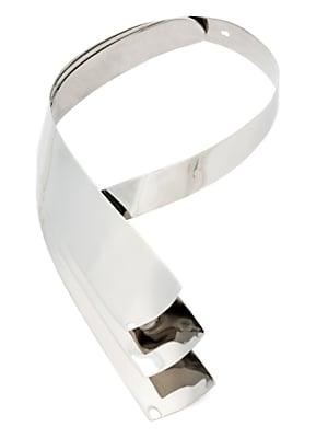Spring Jewelry Trend: Geo Jewels
