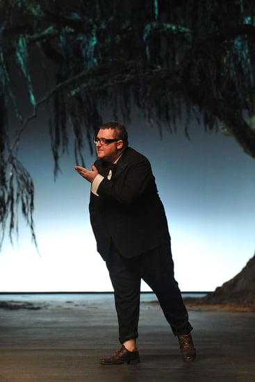 Is Alber Elbaz Leaving Lanvin for Dior, After All?