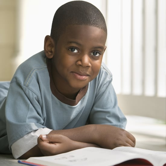 Tips to Encourage Kids to Read