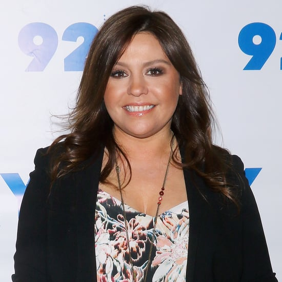 Rachael Ray Fun Facts