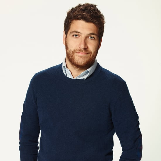 Peter GIFs From The Mindy Project