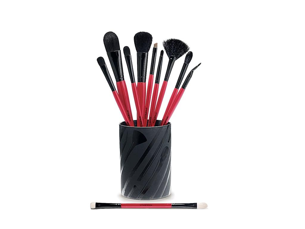 Smashbox Studio Pro Brush Set, $89 ($239 Value)