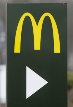 McDonald's Will Offer Free Wifi