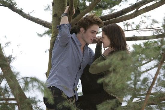Box Office News, Twilight