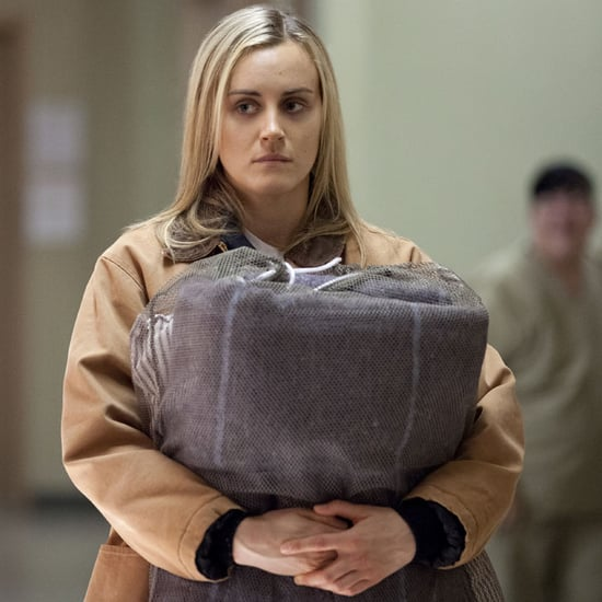 Everything I Love and Hate About Orange Is the New Black
