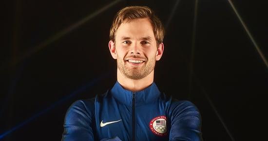 How Ballet Helps Olympic Canoer Casey Eichfeld Succeed