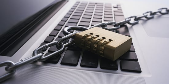 How to Protect Yourself Online From Cyber Criminals