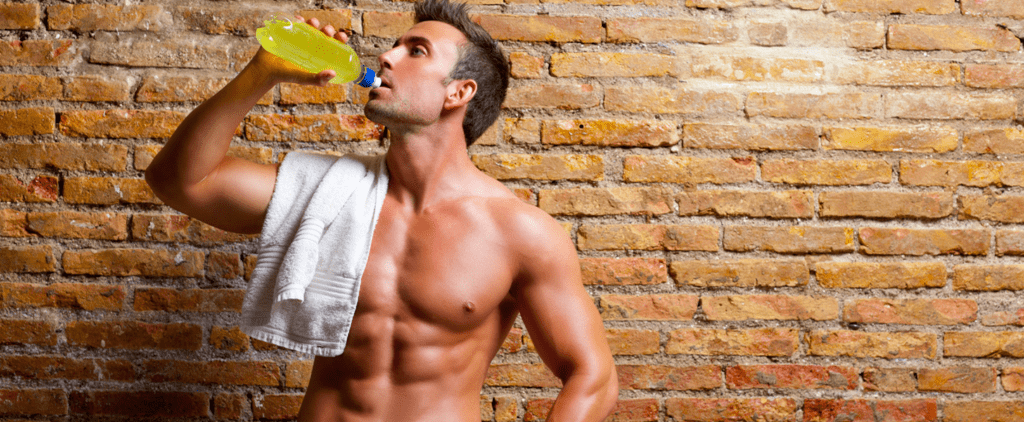 Science-Backed Study Claims That Muscular Dudes Make the Worst Boyfriends