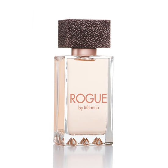 Rogue by Rihanna Perfume Launch