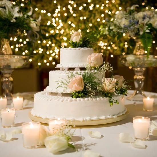 Bridal Friday News For May 20, 2016