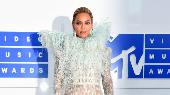 Woah! Beyoncé's 2016 MTV VMA Jewelry Cost *How* Much?