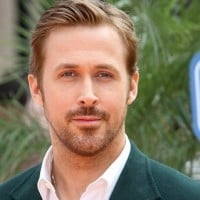 Ryan Gosling details his daughter's odd playground battle
