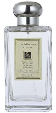 Nectarine Blossom & Honey Cologne from Jo Malone