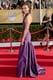 Giuliana Rancic at the SAG Awards 2014