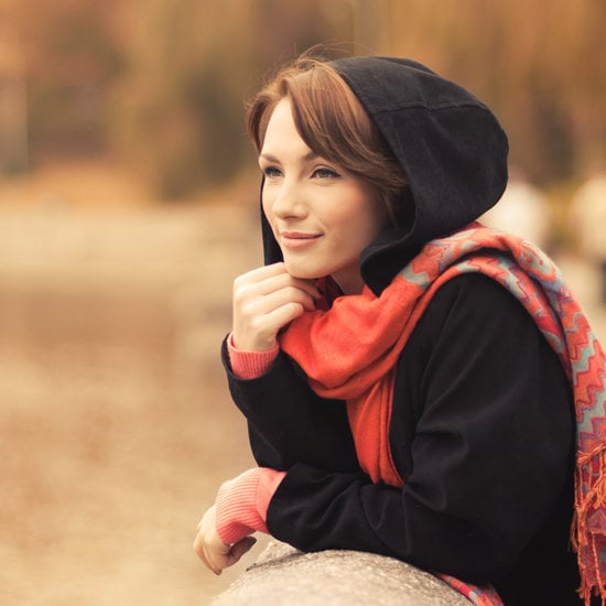 Learn how and why the cool temperatures of Fall affect your hair and skin.