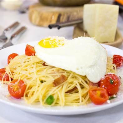 Easy Pasta Recipe Under $15