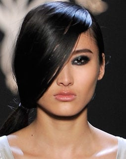 Five Easy New Ways to Update Your Makeup and Hair For Fall