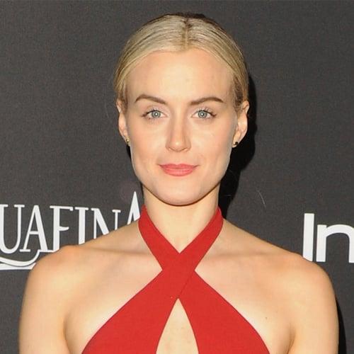 Celebrity Red Carpet Tans 2015