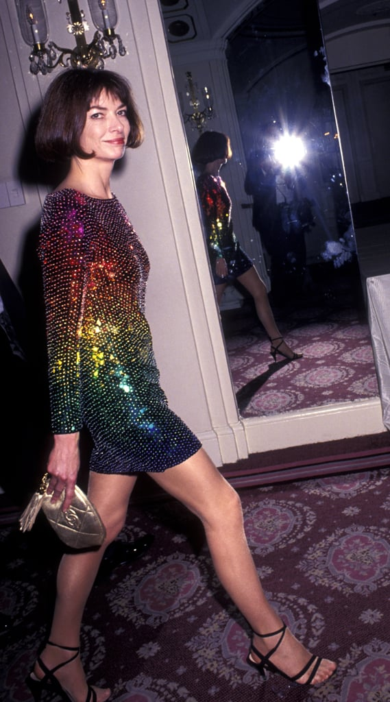 1990: Awakenings Screening Party