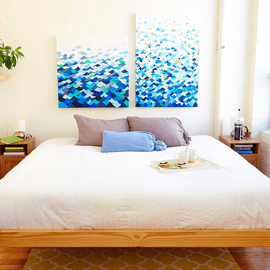 The Most On-Trend Art to Hang on Your Walls Right Now