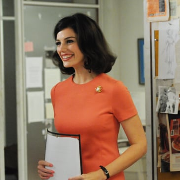 "Mad Men Recap ""At the Codfish Ball"""
