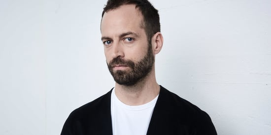 Benjamin Millepied Is So Much More Than Natalie Portman's Husband