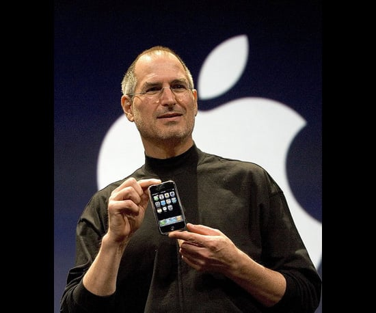 How Much Do You Know About Steve Jobs?
