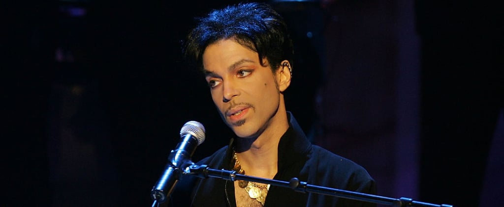 These Musical Tributes to Prince Are All You Need to Celebrate the Artist's Life